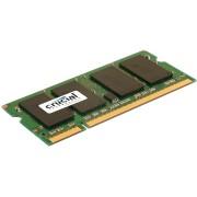 CT25664AC800 - 2048MB SO DDR2 800 Crucial