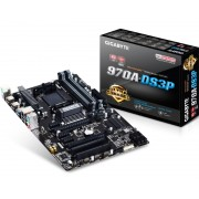 GIGABYTE GA-970A-DS3P rev.2.0