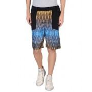 TOTHEM - MER ET PISCINE - Pantalons de plage - on YOOX.com