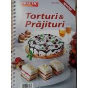 Torturi & Prajituri - Colectiv