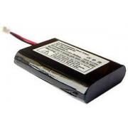 Bateria Handspring Treo Prism 1600mAh Li-ion 3.7V