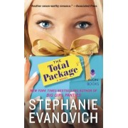 The Total Package by Stephanie Evanovich