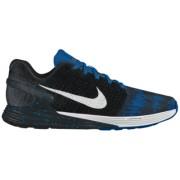 Nike LunarGlide 7 iD (Wide) Men's Running Shoe