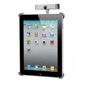 Griffin Cabinet Mount Apple iPad