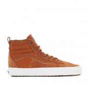 VANS Hohe Sneakers UA SK8-Hi 46 MTE DX
