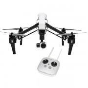 Dron DJI Inspire 1 Con Un Control Remoto