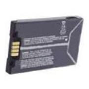 batterie telephone motorola nextel i215