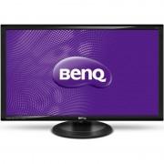 Monitor LED IPS BenQ GW2765HT 27 inch 4ms Black