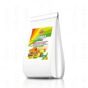 Dia-wellness citrus italpor