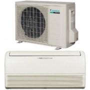 DAIKIN FLXS25B/RXS25G Инверторен климатик