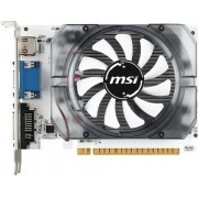 Placa Video MSI GeForce GT 730, 4GB, GDDR3, 128 bit
