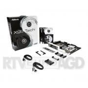 ASRock X99 Taichi - Raty 10 x 101,80 zł
