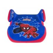 Inaltator Auto Copii MyKids Disney Spiderman