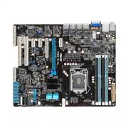 ASUS P9D-C/4L Intel C224 Socket H3 (LGA 1150) ATX