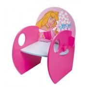 Disney Princess - Mecedora Princesas Disney (Disney Princesses 711738)