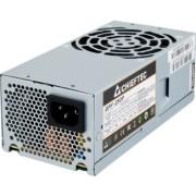 GPF-250P 250W Smart series napajanje