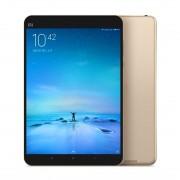 Xiaomi MiPad2 Tablet PC 64GB