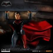 Batman v Superman Dawn of Justice Action Figure 1/12 Superman