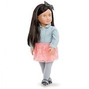 Our Generation Dolls Elyse Doll