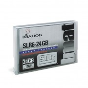 Imation - SLR6-24Gb
