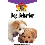 Dog Behavior by Dr Ian Dunbar