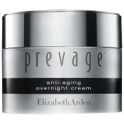 Elizabeth Arden Gesichtscreme 50 ml