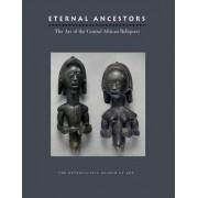 Eternal Ancestors by Alisa LaGamma