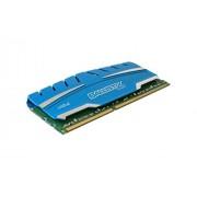 Ballistix Sport XT Kit Memoria da 16 GB (4 GBx4), DDR3, 1866 MT/s, (PC3-14900) UDIMM, 240-Pin - BLS4C4G3D18ADS3BEU