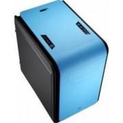 Carcasa Aerocool Micro ATX DS CUBE Blue