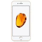 Apple iPhone 7 128GB (auriu)