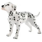 Bullyland Dalmatian Bingo Action Figure