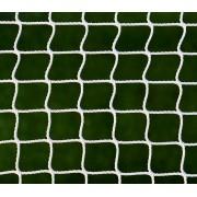 Plasa de protectie poliamida 4,0- 45mm