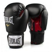 Box rukavice EVERLAST 14oz