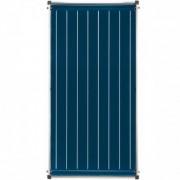 Panou solar plan Buderus Logasol CKN 2.0
