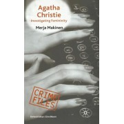 Agatha Christie: Investigating Femininity