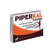 Piperkal Adipe 20 Compresse