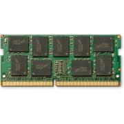 HP 16GB (1x16GB) DDR4-2133 ECC RAM 16GB DDR4 2133MHz ECC geheugenmodule