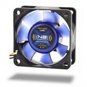 Noiseblocker BlackSilent Fan XR1 - 60mm