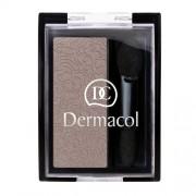 Kosmetika Dermacol Mono Eye Shadow 3g W