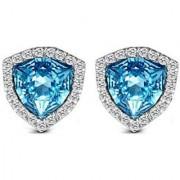 Tia Jewels Elements Blue