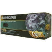 Q-PRINT TONER CB435A (CHIPES) BLACK 1,5k