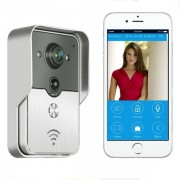VideoInterfon wireless SMART-IPBell