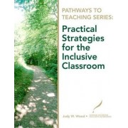 Pathways to Teaching Series by Judy W. Wood