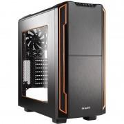 Carcasa Be quiet! Silent Base 600 Windows Orange