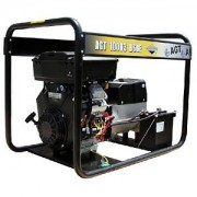 GENERATOR CURENT AGT 8501BSBE