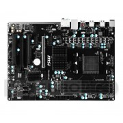 MSI 970A-G43 PLUS - Raty 10 x 30,40 zł
