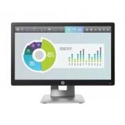 """HP EliteDisplay E202 50,8 cm (20"""") Monitor (ENERGY STAR)"""