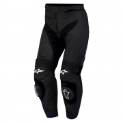 Calça GP Plus - Alpinestars