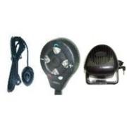 Car Kit Bluetooth CK 25-W Standard