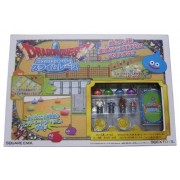 Dragon Quest Board Game - Slime Race